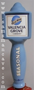 Blue Moon Seasonal Interchangeable Tap Handle