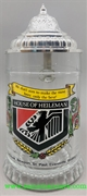 1979 House of Heileman Stein